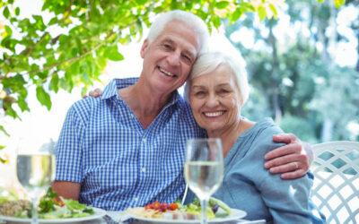 Nyugdíjas Akció